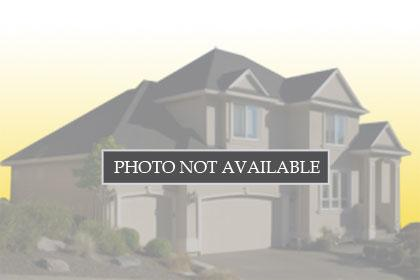 1520 Mission Dr , 40899109, DANVILLE, Single-Family Home,  for sale, Olivia Chan, REALTY EXPERTS®